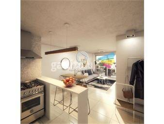 https://www.gallito.com.uy/venta-apartamento-1-dormitorio-con-2-terrazas-vista-al-mar-inmuebles-15101006