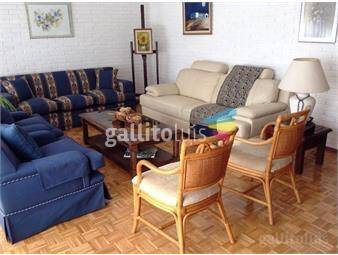 https://www.gallito.com.uy/impecable-2-o-3-dormitorios-patio-y-garaje-inmuebles-15104643
