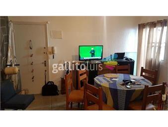 https://www.gallito.com.uy/apartamento-de-1-dormitorio-en-tres-cruces-inmuebles-15106353
