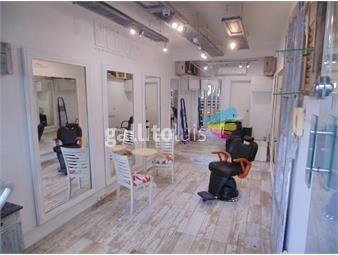 https://www.gallito.com.uy/ideal-ubicacion-opcion-venta-llave-peluqueria-inmuebles-15109867