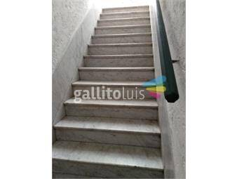 https://www.gallito.com.uy/habitacion-amueblada-en-av-agraciada-inmuebles-15110562