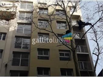 https://www.gallito.com.uy/estrene-apartamento-proximo-a-18-de-julio-inmuebles-15115601
