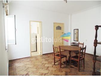 https://www.gallito.com.uy/ubicacion-ideal-gran-oportunidad-crenta-inmuebles-15116034