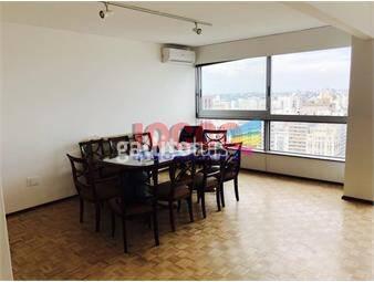 https://www.gallito.com.uy/muy-buen-apartamento-en-edificio-tupi-inmuebles-15116513