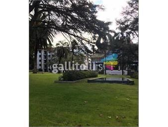 https://www.gallito.com.uy/town-park-con-renta-amplio-exonera-imp-no-paga-gastocupaci-inmuebles-15133380