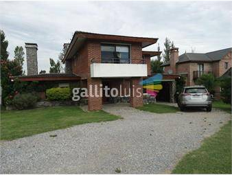 https://www.gallito.com.uy/altos-de-la-tahona-inmuebles-13662689