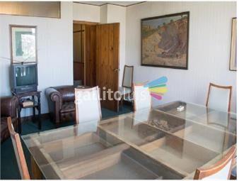 https://www.gallito.com.uy/alquiler-oficinas-18-de-julio-e-intendencia-municipal-inmuebles-15133846