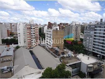 https://www.gallito.com.uy/sobre-26-de-marzo-amplio-apartamento-inmuebles-15134093