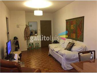 https://www.gallito.com.uy/venta-apartamento-con-patio-en-pocitos-2-dormitorios-inmuebles-15137424