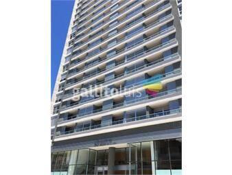 https://www.gallito.com.uy/estrene-apartamento-proximo-a-facultades-inmuebles-15143176