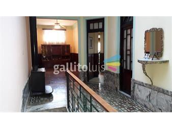 https://www.gallito.com.uy/casa-ph-de-altos-en-mercedes-y-tristan-narvaja-4-dormitorios-inmuebles-15144033