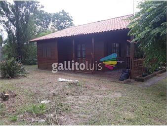 https://www.gallito.com.uy/dos-casas-en-un-mismo-terreno-inmuebles-15144319