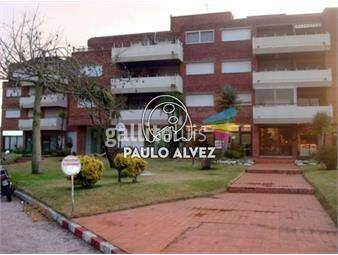 https://www.gallito.com.uy/apartamentos-alquiler-temporal-punta-del-este-7080-inmuebles-16366317