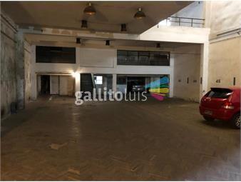 https://www.gallito.com.uy/parking-en-venta-gran-superficie-y-muy-buena-ubicacion-inmuebles-15149092