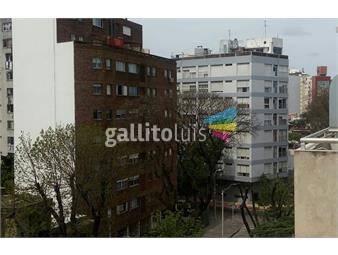 https://www.gallito.com.uy/oportunidad-a-2-de-mar-34-dormitorios-2-baños-cochera-inmuebles-15150006