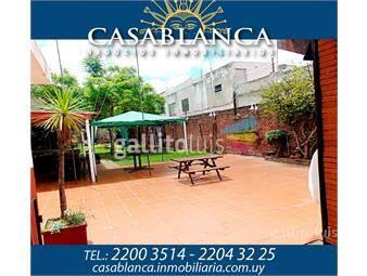 https://www.gallito.com.uy/casablanca-hermosa-casa-en-2-plantas-inmuebles-14947445