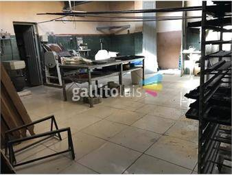 https://www.gallito.com.uy/gran-local-comercial-270-mts-actual-panaderia-todo-tipo-de-inmuebles-15150326