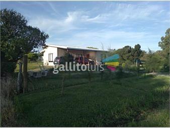 https://www.gallito.com.uy/bonita-casa-en-la-estanzuela-inmuebles-15159498