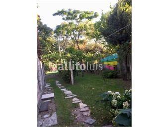 https://www.gallito.com.uy/reservado-oportunidad-para-reciclaje-inmuebles-15159425
