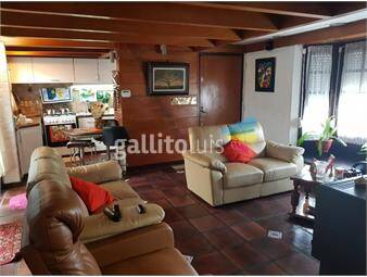https://www.gallito.com.uy/lebutt-casa-ph-independiente-impecable-estado-gge-y-patio-inmuebles-15159713