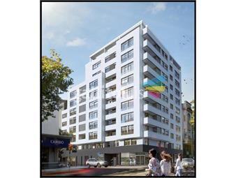 https://www.gallito.com.uy/edificio-giardino-dei-fiumi-gonzalez-conde-construcciones-inmuebles-15162212
