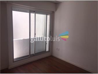 https://www.gallito.com.uy/excelente-ubicacion-hermoso-apartamento-como-a-estrenar-inmuebles-15164838