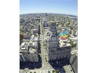 https://www.gallito.com.uy/venta-apartamento-1-dormitorio-al-frente-con-renta-cordon-inmuebles-15170313