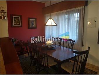 https://www.gallito.com.uy/mejor-punto-de-malvin-3-dormitorios-gge-x-2i-inmuebles-15170338