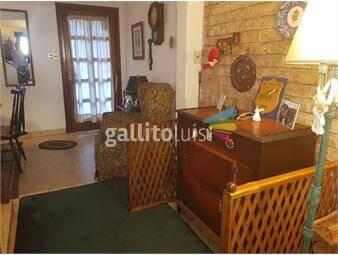 https://www.gallito.com.uy/lebutt-mejor-punto-de-malvin-3-dormitorios-gge-x-2i-inmuebles-15170338