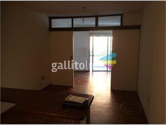 https://www.gallito.com.uy/metros-mar-inmuebles-13059389