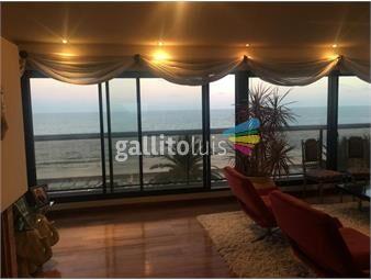 https://www.gallito.com.uy/espectacular-apartamento-en-rambla-de-punta-gorda-inmuebles-19575408