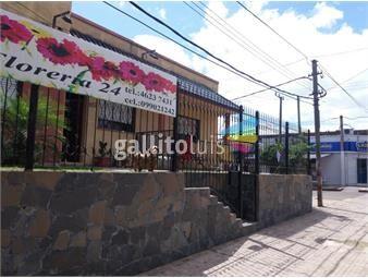https://www.gallito.com.uy/excelente-residencia-sobre-avenida-ideal-comercio-inmuebles-15100664