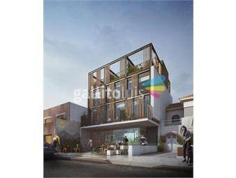 https://www.gallito.com.uy/estrene-triplex-con-terraza-y-parrillero-propio-inmuebles-15023162