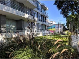 https://www.gallito.com.uy/venta-apartamento-1-dormitorio-malvin-a-estrenar-inmuebles-12810443