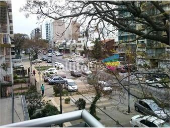 https://www.gallito.com.uy/al-frente-2-terrazas-aa-bcoa-solarium-piscina-vealo-inmuebles-15206436