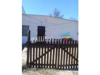 https://www.gallito.com.uy/alquiler-temporal-a-cuadras-de-la-playa-inmuebles-15206695