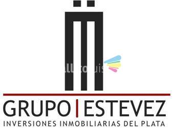 https://www.gallito.com.uy/c-vieja-gran-local-industrial-2000m2-ideal-parking-inmuebles-15210516