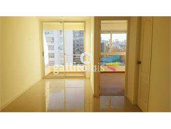 https://www.gallito.com.uy/venta-apartamento-1-dormitorio-con-renta-parque-rodo-inmuebles-15210542