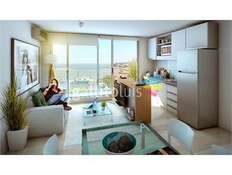 https://www.gallito.com.uy/venta-de-apartamento-de-2-dormitorios-en-punta-carretas-inmuebles-15211192