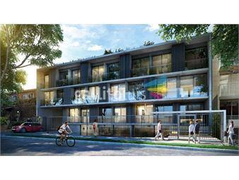 https://www.gallito.com.uy/estrene-apartamento-proximo-a-wtc-inmuebles-15211548