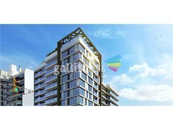 https://www.gallito.com.uy/estrene-apartamento-frente-al-mar-en-2021-inmuebles-14127054