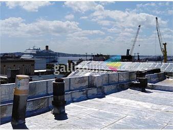 https://www.gallito.com.uy/renta-10-gran-oport-edificio-con-26-habitaciones-cbaño-inmuebles-15210534