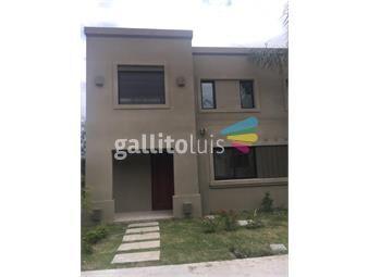 https://www.gallito.com.uy/venta-casa-en-barrio-lagos-inmuebles-14005292