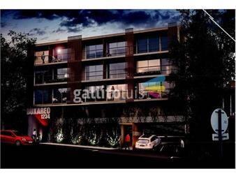 https://www.gallito.com.uy/monoambientes-y-1-dormitorio-a-la-venta-en-buxareo-neo-inmuebles-13721809