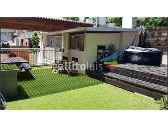 https://www.gallito.com.uy/excelente-casa-en-pocitos-inmuebles-15219496