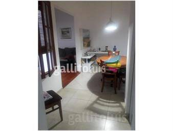 https://www.gallito.com.uy/2-dormitorios-impecable-prox-ort-y-fac-de-arquitectura-inmuebles-15220653
