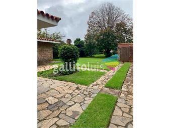 https://www.gallito.com.uy/toda-una-planta-gran-parque-y-piscina-inmuebles-15224188