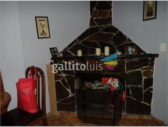 https://www.gallito.com.uy/4-unidades-en-un-padron-casa-apto-mono-ambiente-y-local-inmuebles-15224929