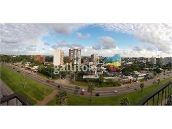 https://www.gallito.com.uy/-apartamento-2-dormitorios-con-terraza-en-malvin-inmuebles-15224972