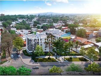 https://www.gallito.com.uy/estrene-apartamento-prox-a-parque-urbano-del-prado-inmuebles-15225044